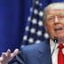 """دونالد ترامب : """"خطط حظر دخول المسلمين مازالت قائمة"""""""