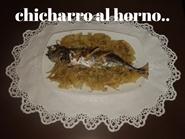 http://www.carminasardinaysucocina.com/2018/06/chicharro-al-horno-con-patatas-y-cebolla.html
