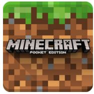 Minecraft – Pocket Edition v0.13.0 APK