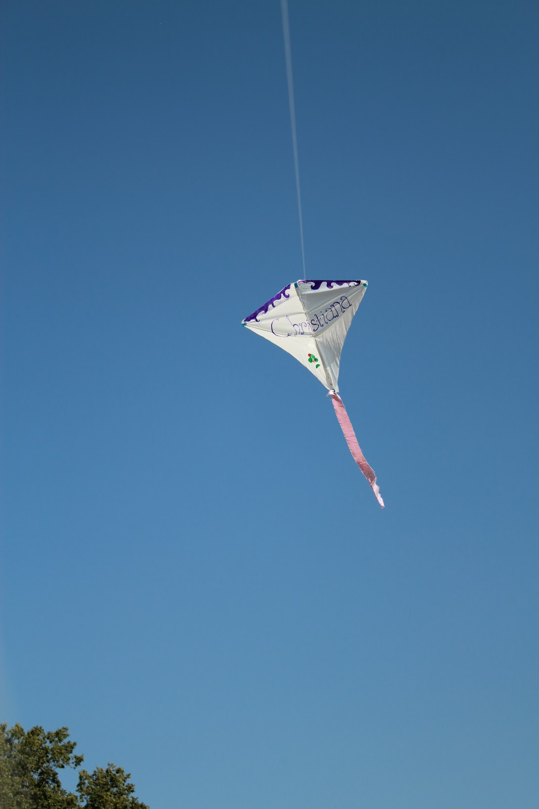 Go To Www Bing Comwww Seattle Govmayor: The Niewald Kitchen Table : Let's Go Fly A Kite