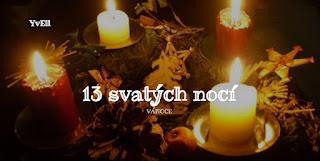 http://12-vanocnich-noci.webnode.cz/