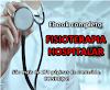 Ebook Fisioterapia Hospitalar Completa