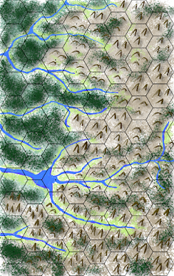 Exalted 3e Map : exalted, Exalted,, Sandbox, Style, RPGnet, Forums