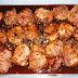 Recette Filets de Porc au Sirop d'érable au Four