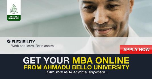 advance your career with an mba Get started with the top-ranked online mba from unc kenan-flagler learn how mba@unc can help you advance your career without putting it on hold.
