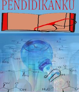 Pengetian Kimia