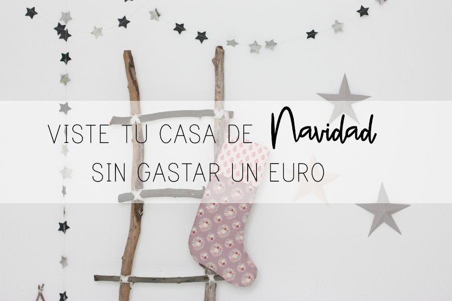 https://mediasytintas.blogspot.com/2017/11/viste-tu-casa-de-navidad-sin-gastar-un.html