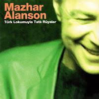Mazhar alanson Türk Lokumuyla Tatlı Rüyalar