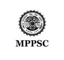MPPSC
