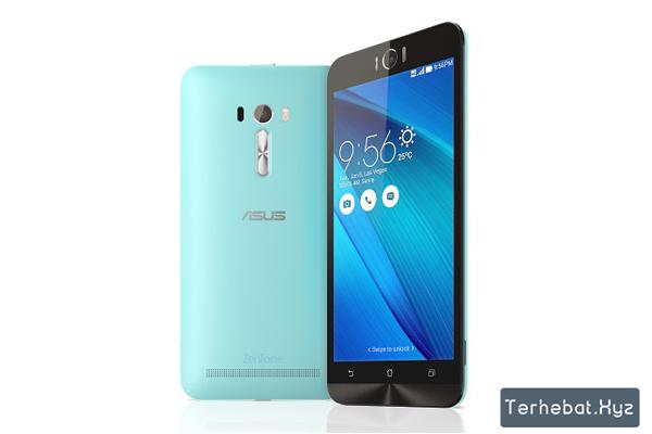 Handphone Android Bagus dan Terhebat untuk Selfie
