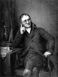 Hukum Dalton Adalah : hukum, dalton, adalah, HUKUM, DALTON:, Materi, Hukum, Dalton