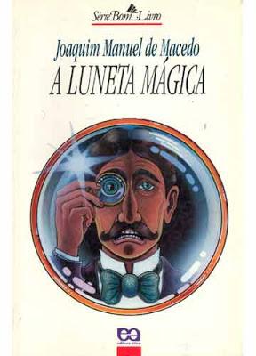 http://2.bp.blogspot.com/-0nHhtHmQUrs/UMZ2s06eWKI/AAAAAAAANHA/UJpSFTlkICM/s1600/a-luneta-magica.jpg