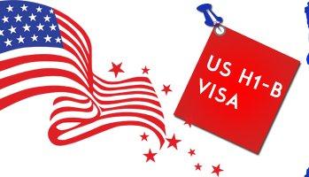 companies sponsoring h1b visa