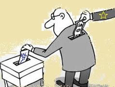 https://iliocapozzi.blogspot.com/2017/10/elecciones-primarias-abiertas-en-un.html