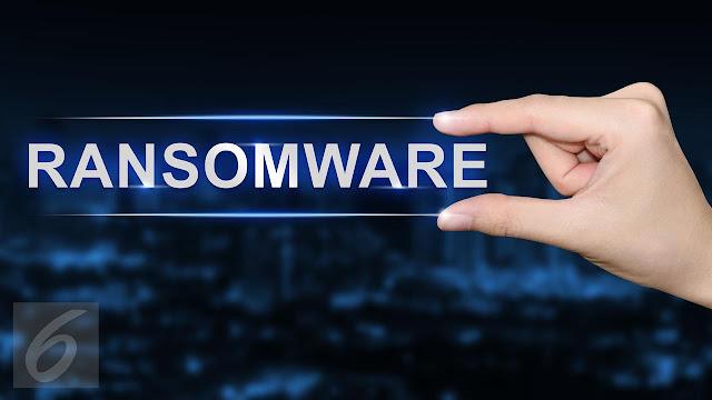 Kaspersky: Ransomware REvil dan JSWorm Aktif Sasar Pengguna Internet di Asia Pasifik