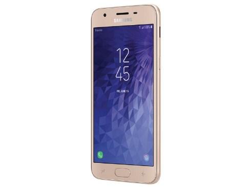 Stock Rom Firmware Samsung Galaxy J3 Star SM-J337T Android