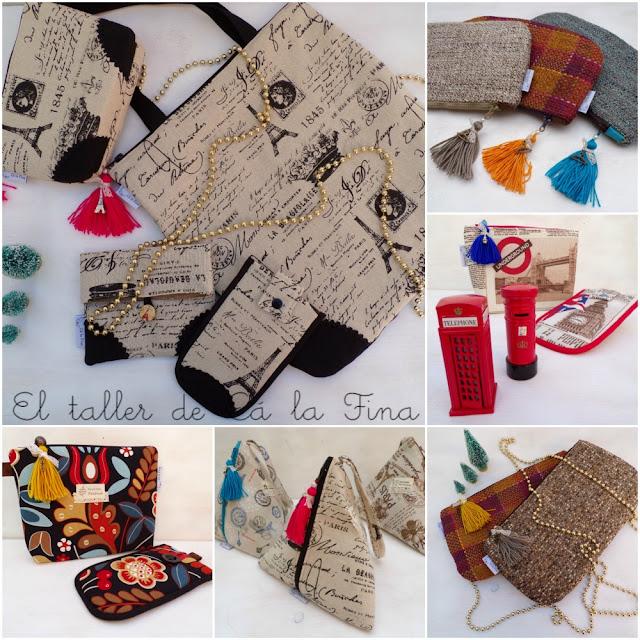 bolsos-complementos-accesorios-personalizados
