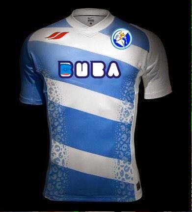 Argentina y su nueva camiseta: ¿Habrá cambio de diseño?