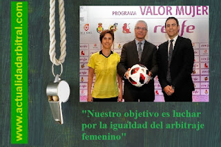 arbitros-futbol-VALOR-MUJER1
