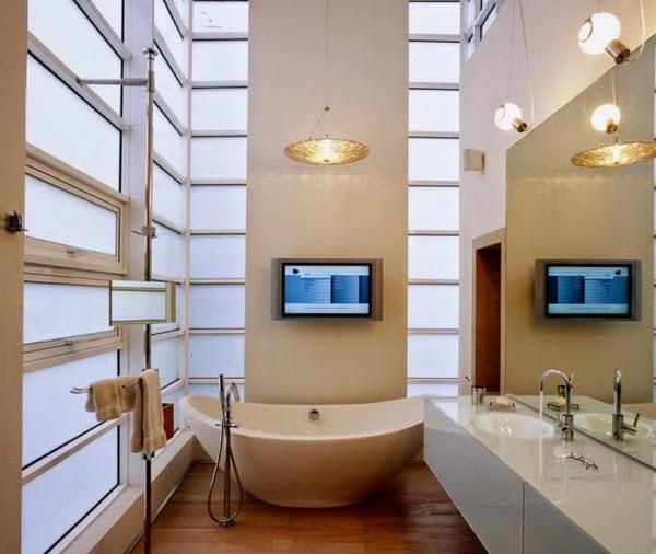 idee salle de bain etroite avec des id es int ressantes pour la conception de la. Black Bedroom Furniture Sets. Home Design Ideas