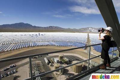 PLTS-pembangkit-listrik-tenaga-surya
