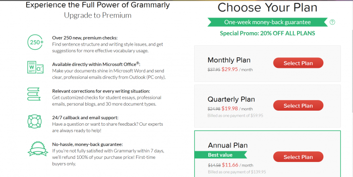 Grammarly free download full version | Grammarly Review | best