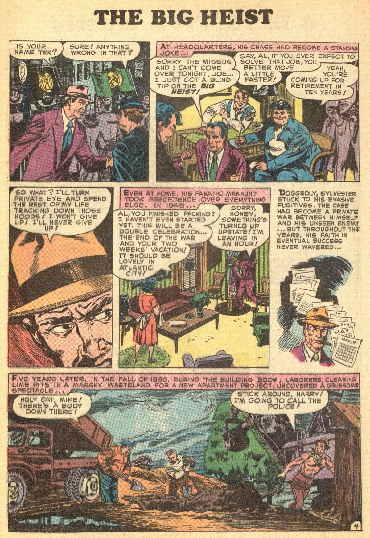 Detective Comics (1937) 423 Page 40