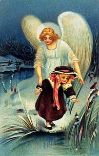ангелы-хранителинумерология от ангелов, ангельская нумерология, самопознание, саморазвитие, духовные практики, эзотерика, интересное, мистика, самонастройки, развитие духовное, самосовершенствование, ангелы, ангелы-хранители, пророчества, будущее, знания, совершенство, цифры, знаки, знаки мистические, мистика, мистика в жизни, чудеса, совпадения, числа, мистика чисел, число ангела,