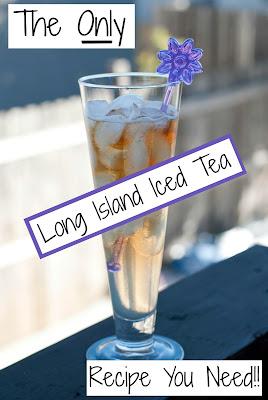 long island iced tea, cocktail, vodka, light tequila, light rum, gin, triple sec, sweet & sour mix, coke, cola, soda, diet coke, long island iced tea photo, , long island iced tea picture, long island iced tea image