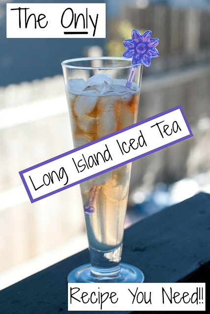 long island iced tea, cocktail, vodka, light tequila, light rum, gin, triple sec, sweet & sour mix, coke, cola, soda, diet coke, long island iced tea photo, , long island iced tea picture, long island iced tea image