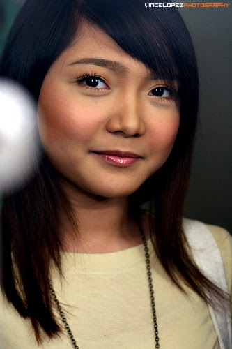 charice pempengco porn
