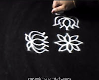 Simple-Margazhi-kolam-1.jpg