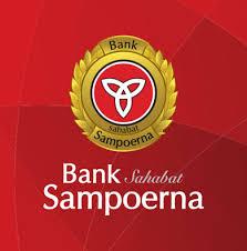 LOWONGAN KERJA (LOKER) MAKASSAR BANK SAHABAT SAMPOERNA MEI 2019