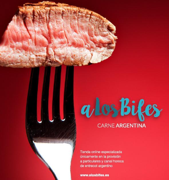 http://www.alosbifes.es/