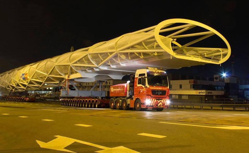 transporte de coisas gigantes 17 - O incrível transporte das coisas gigantes