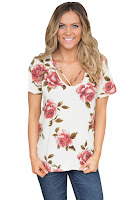 tricou-casual-femei-cu-imprimeu-floral7