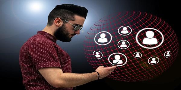 Telkomsel - Cara Mendapatkan Gratis Nelpon Untuk Pelanggan Telkomsel
