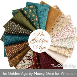 http://www.fatquartershop.com/windham-fabrics/the-golden-age-nancy-gere-windham-fabrics