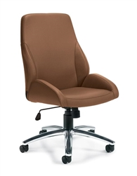 The Coolest Office Chairs of 2016