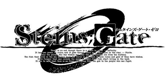 Steins;Gate 0, PQube, 5pb., Jeux Vidéo, Critique Jeux Vidéo,
