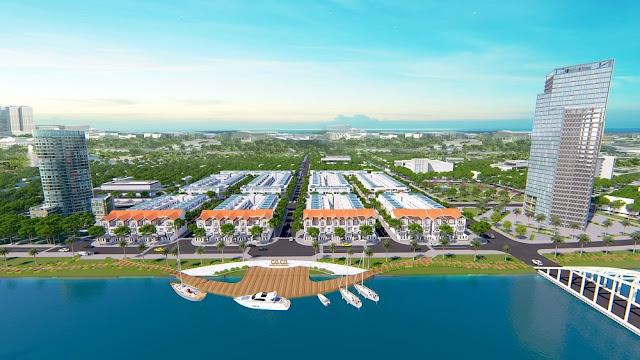 Mo-phong-ben-du-thuyen-du-an-Coco-Complex-Riverside