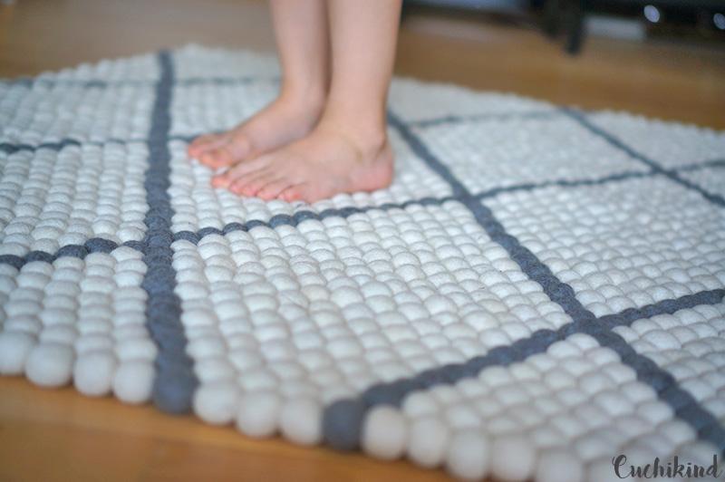 Teppich Häkeln Rechteckig Home Image Ideen