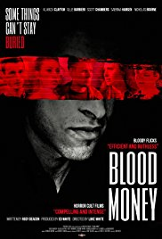 فيلم Blood Money 2017 مترجم