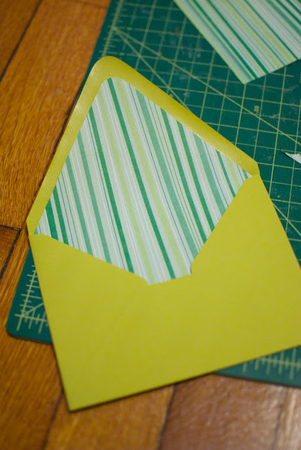 DIY-Customized-Envelopes