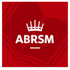 ABRSM Theory Works Mobile Apps