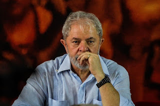 http://vnoticia.com.br/noticia/2717-recurso-de-lula-e-negado-por-unanimidade-pela-2-turma-do-stf