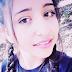 Jovem de 17 anos morre após acidente na PR-170 em Pinhão