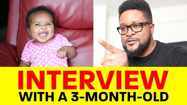 This-Dad-interview-with-his-3-Month-Old