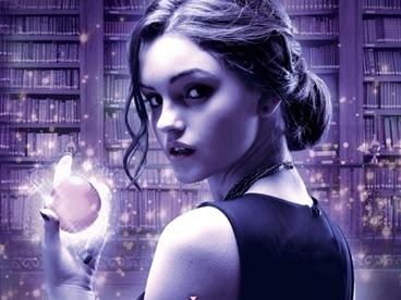 Library Jumpers, tome 1 : La Voleuse de secrets de Brenda Drake