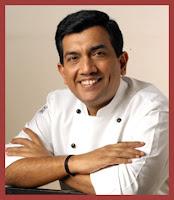 Sanjeev Kapoor Recipes Book In Hindi (pdf)